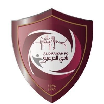 نادي الدرعية السعودي