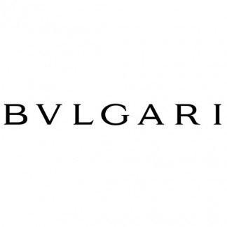شركة بولغاري للمجوهرات