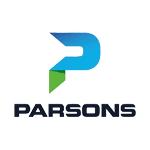 شركة بارسونز العالمية