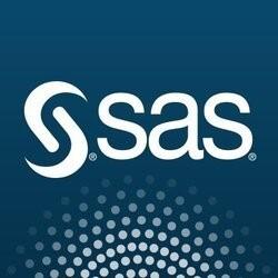 شركة ساس العالمية SAS
