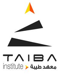 معهد طيبة العالي للتدريب