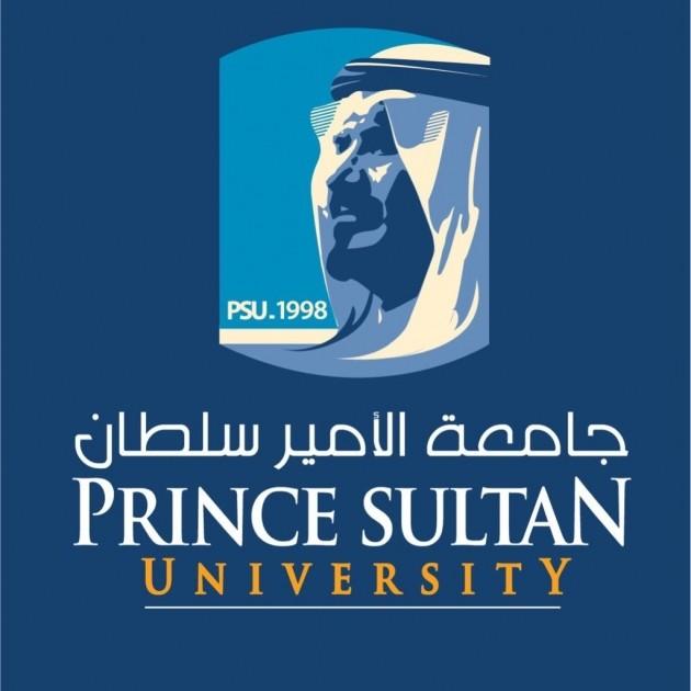 جامعة الأمير سلطان بمدينة الرياض