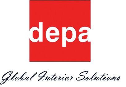 شركة ديبا العربية السعودية