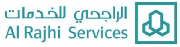 شركة الراجحي للخدمات الإدارية
